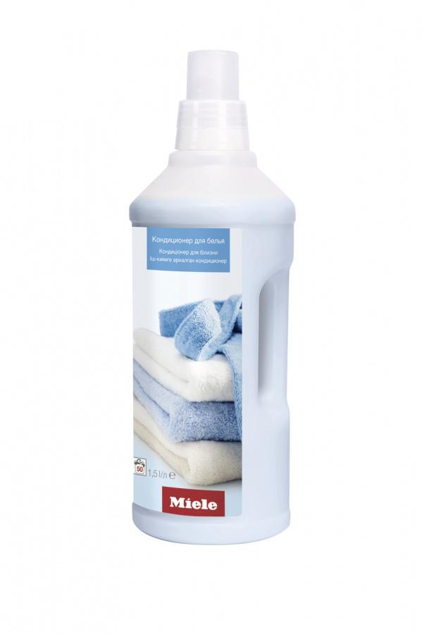 Кондиционер для белья (1,5 л)