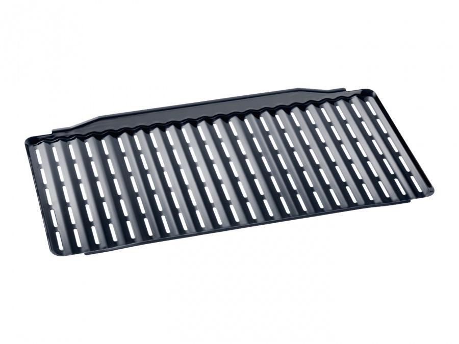 HGBB91 Поддон для жира с покрытием PerfectClean (антрацит) для духовых шкафов 90 см