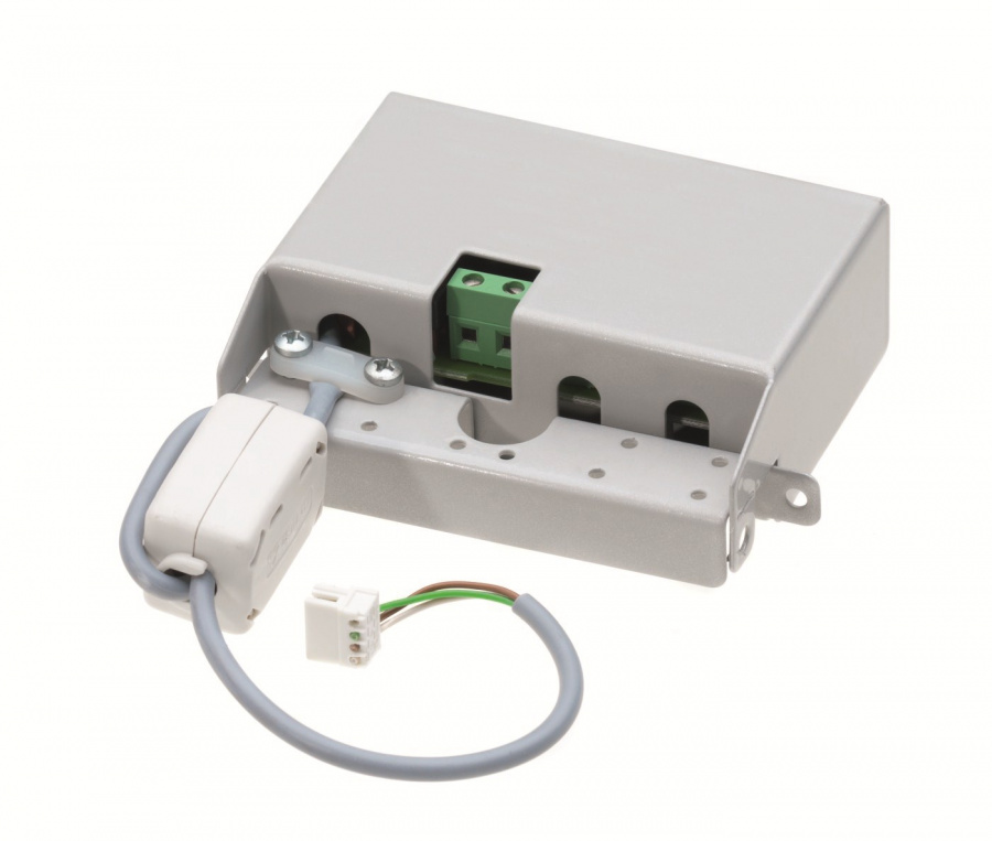 Электронный блок для DA DSM400