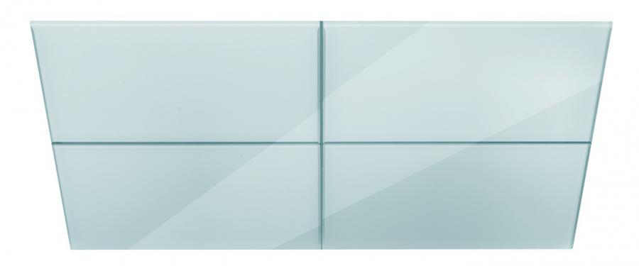 Декоративные панели DRP2900 стекло