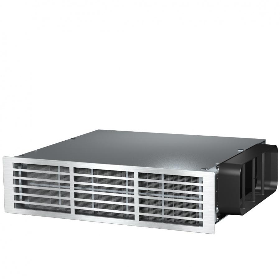 DUU1000-1 Комплект переоборудования
