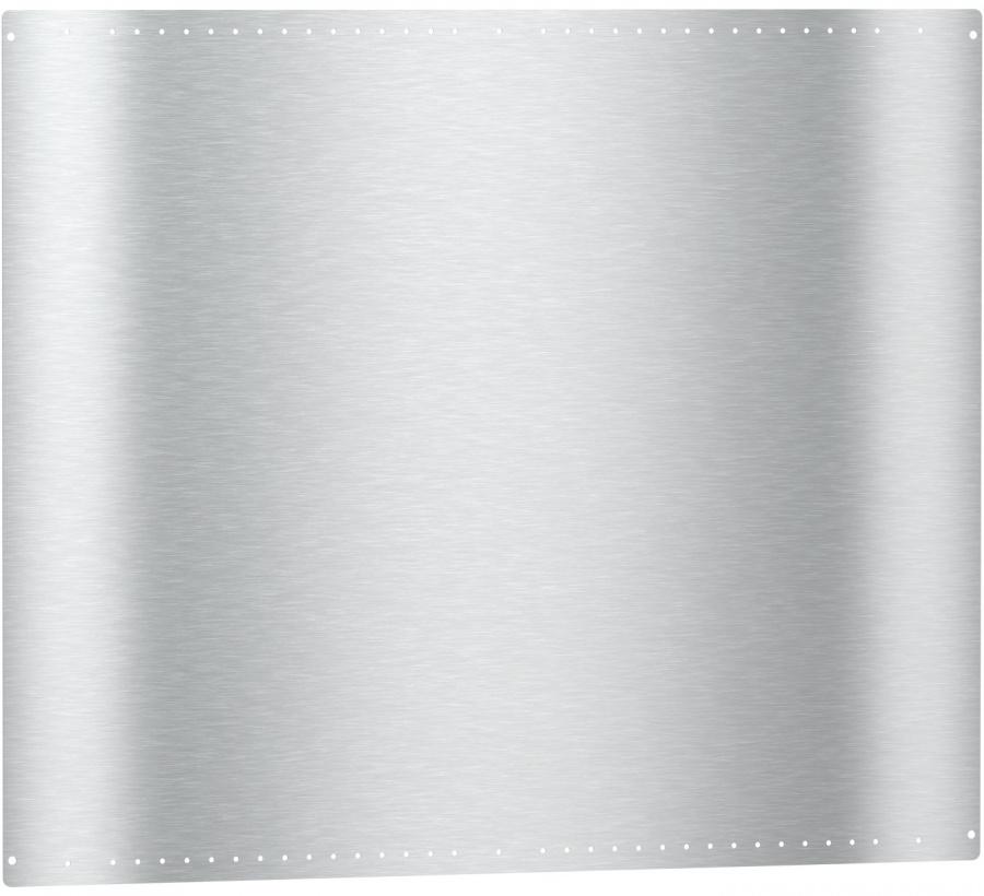 Стеновая панель RBS48 для комбинирования вытяжки Range и плиты Range, ВхШ 40*48 дюймов (508*1218 мм) для HR1956