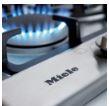Набор форсунок для сжиженного газа (для KM2010).