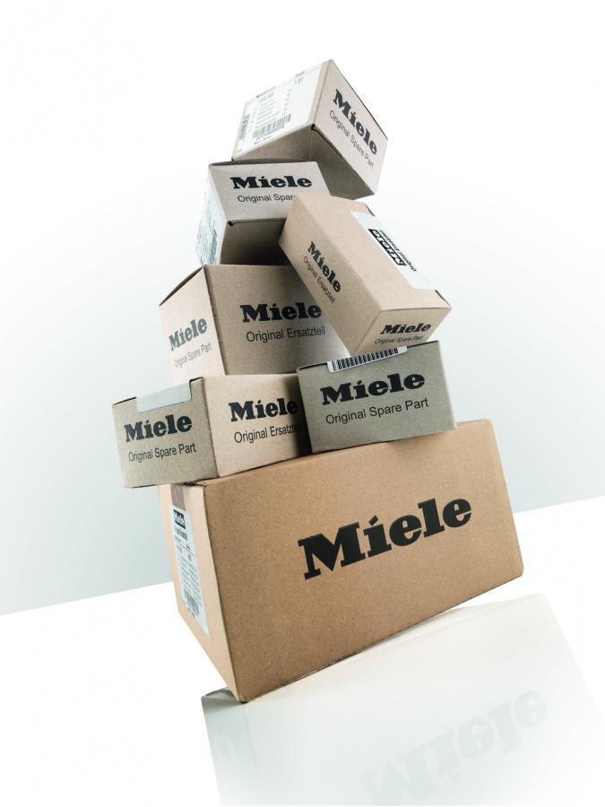 Вывоз упаковки