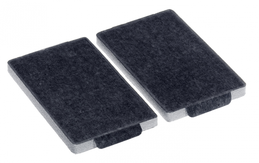 Угольный фильтр DKF19-1 NoSmell